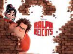 Ralph reichts 2: Neues Bild versammelt die Disney-Prinzessinnen