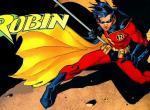 Batman & Robin Eternal feiert den 75. Geburtstag von Batmans Sidekick