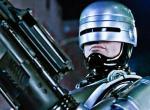 Robocop Returns: Drehbuch zur Fortsetzung ist fertig