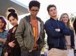 Crossover der Marvel-Serien Runaways und Cloak & Dagger angekündigt
