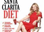 Santa Clarita Diet: Erste Trailer zur Horror-Comedy bei Netflix