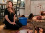 Santa Clarita Diet: Kritik zur 2. Staffel