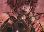 Scarlet: Serienadaption von Brian Michael Bendis' Comic in Arbeit