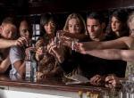 Sense8: Kritik zur 2. Staffel