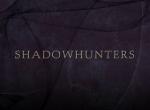 Serienstart für Shadowhunters: The Mortal Instruments bei Netflix