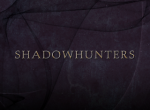 Serienstart für Shadowhunters: The Mortal Instruments bei Netflix