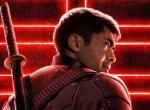 Snake Eyes: G.I. Joe Origins - Erster Trailer veröffentlicht