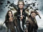 Sequel-Allerlei: Iron Man, Snow White, Bourne, G.I. Joe und Co.