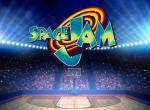 Space Jam: A New Legacy - Charakterposter der Looney Tunes & LeBron James veröffentlicht