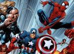 The Amazing Spider-Man - Zuwachs für die Avengers?