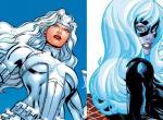 Silver & Black: Gina Prince-Bythewood inszeniert das Spider-Man-Spin-off