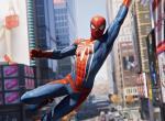Kritik zu Spider-Man: Die freundliche Spinne auf der Playstation