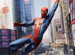 Spider-Man Vorschaubild