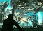 Flashback: Der Weltraum ... - Kritik zu J.J. Abrams Star Trek