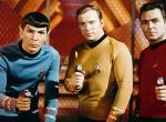 Star Trek - Raumschiff Enterprise: Kirk, Spock, Scotty