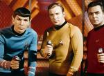 Star Trek - Raumschiff Enterprise: Kirk, Spock, Scotty