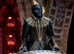 Klingone aus Star Trek: Discovery