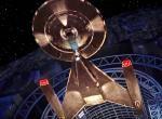 Star Trek: Discovery - Majel Barrett könnte wieder als Computerstimme zu hören sein