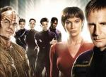 BD-Review: Star Trek - Enterprise - Staffel 3