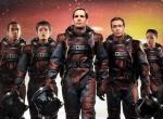 Star Trek Enterprise: Blu-Ray-Trailer für die zweite Staffel