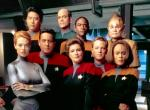 Star Trek: Voyager - Wie die Episode 'Ein Jahr Hölle' beinah die Handlung der 4. Staffel bestimmt hätte
