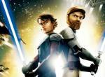 Star Wars: The Clone Wars wird eingestellt