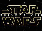 Star Wars: Episode VIII - Erste Details zu den Charakteren von Laura Dern & Benicio Del Toro