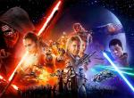 Star Wars: Das Erwachen der Macht Poster