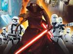 Star Wars: J. J. Abrams über Das Erwachen der Macht & Episode VIII