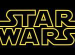 Star Wars: Das Spinoff zu Han Solo hat einen Namen