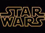 22 weitere Setfotos zu Star Wars: Episode VII