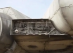 Star Wars: Bad Robot zeigt Video des Millennium Falcon