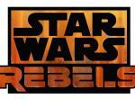 Machine in the Ghost - Kurzfilm zu Star Wars Rebels