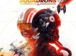 Kritik zu Star Wars: Squadrons - Und ich flieg' wie ein X-Flügler