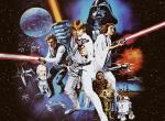 Kolumne zum Star Wars Day: May, the 4th be with you - Star Wars in der Machete-Order gucken