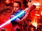 Star Wars: J.J. Abrams hatte andere Pläne für Reys Eltern