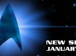 Neue Star-Trek-Serie: Die Episoden kommen wöchentlich