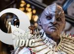 Sülters IDIC - Star Trek: Discovery und die Klingonen - Interessante Theorie zum Kanon