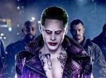 Suicide Squad: David Ayer enthüllt eine geschnittene Joker-Szene