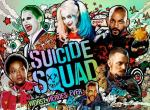 Sucker For Pain: Musikvideo zu Suicide Squad im Stil des Films