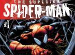 Das Ende der Ära Superior Spider-Man