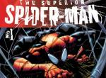 Superior Spider-Man