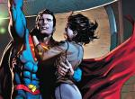 Elizabeth Tulloch wird zu Lois Lane im Crossover-Event von Arrow, Supergirl & The Flash
