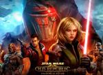Star Wars: The Old Republic - Die ersten zwei Erweiterungen für kurze Zeit kostenlos