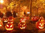 Oidhche Shamhna! - Unsere Tipps für Halloween 2019
