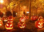 Maske auf! - Unsere Tipps für Halloween 2020