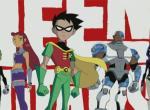 Titans: Ryan Potter spielt Beast Boy in der DC-Serie