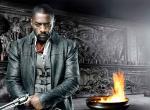 Der Glöckner von Notre Dame: Netflix plant Neuverfilmung mit Idris Elba