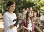 Lauren Cohan: Nach Aus von Whiskey Cavalier – Fans spekulieren über Rückkehr zu The Walking Dead