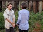 Kritik zu The Walking Dead 8.13: Do Not Send Us Astray
